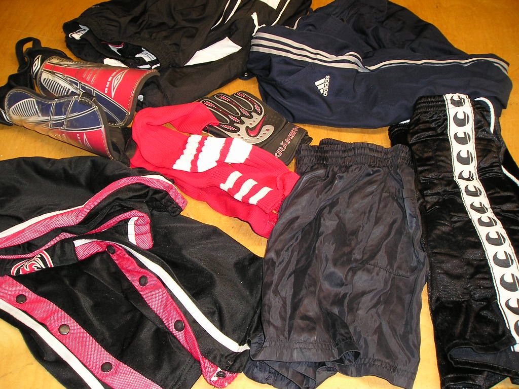 Second Hand Clothes Online Germany
